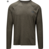 The North Face The North Face Hyperlayer FD Long Sleeves Top - Men's