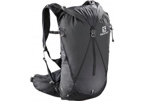 Salomon Salomon Out Day 20+4 Backpack