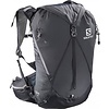 Salomon Salomon Out Day 20+4 Backpack - Women's