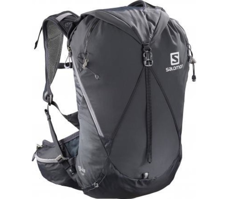 Salomon Out Day 20+4 Backpack - Women's
