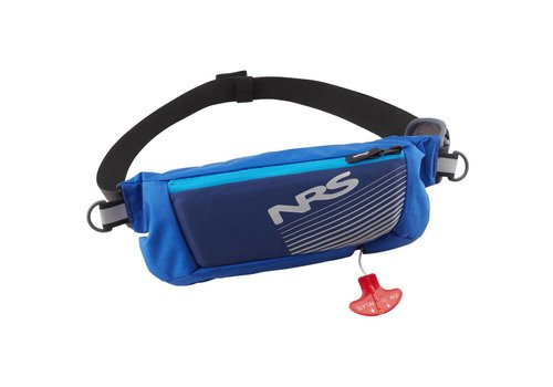 NRS NRS Zephyr Inflatable PFD