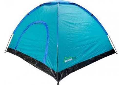 Mountain Ace Mountain Ace Dom 4 Tent