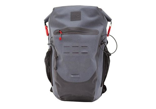 Red Paddle Co Red Paddle Co Waterproof Backpack 30L