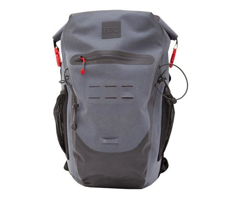 Red Paddle Co Waterproof Backpack 30L