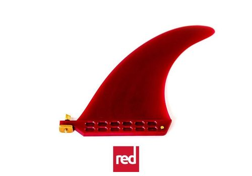 Red Paddle Co Red Paddle Co US Flexi Fin - Red