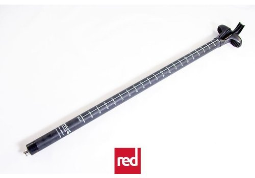Red Paddle Co Red Paddle Co Handle Extention - Leverlock Paddle