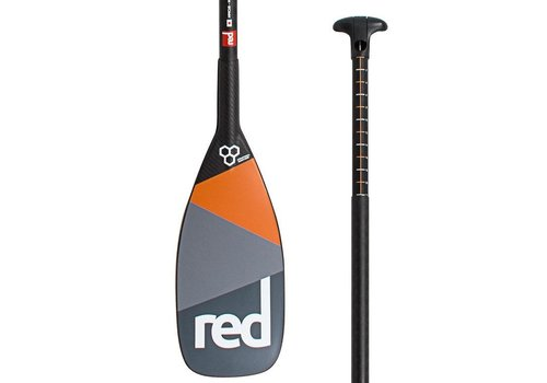 Red Paddle Co Red Paddle Co Ultimate Carbon Paddle