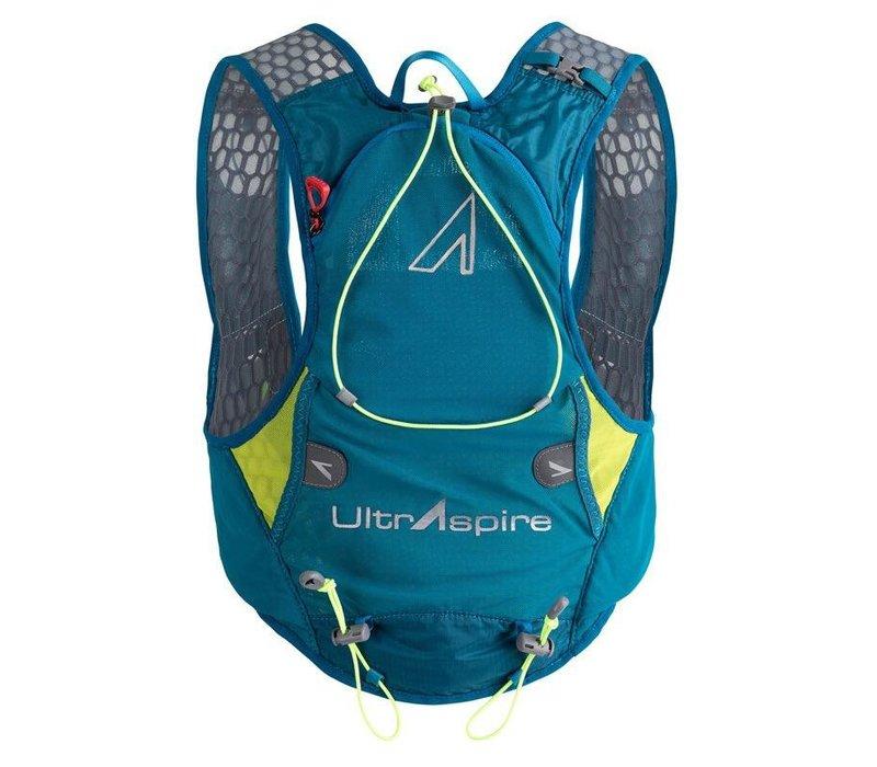 UltrAspire Alpha 4.0 Race Vest