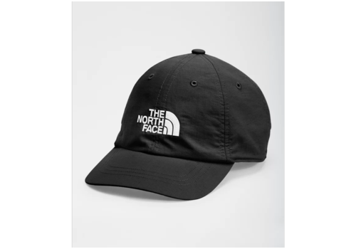 The North Face The North Face Horizon Hat - Youth