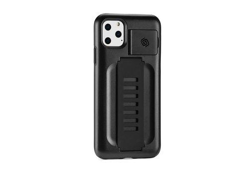 Grip2ü Grip2ü Boost iPhone 11 Pro Max (2019 6.5in) Phone Case