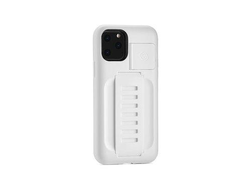 Grip2ü Grip2ü Boost IPhone 11 Pro (2019 5.8) Phone Case