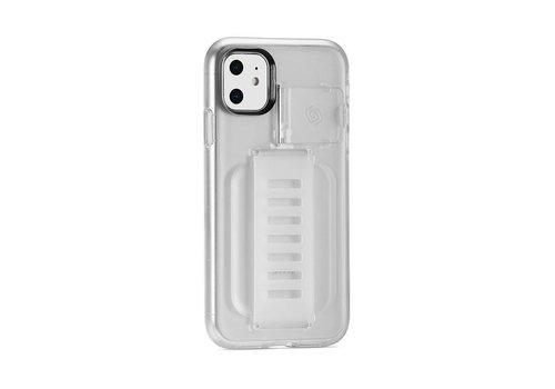 Grip2ü Grip2ü Boost iPhone 11 (2019 6.1) Phone Case