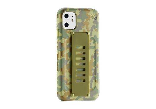 Grip2ü Grip2ü Slim iPhone 11 (2019 6.1) Phone Case