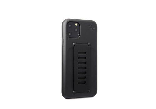 Grip2ü Grip2ü Slim iPhone 11 Pro (2019 5.8) Phone Case