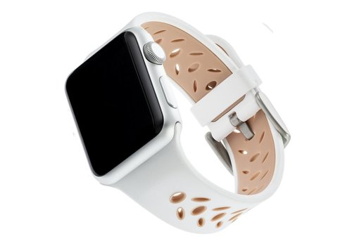 WithIt WithIt Sport Silicone Band For 38 & 40mm Apple Watch