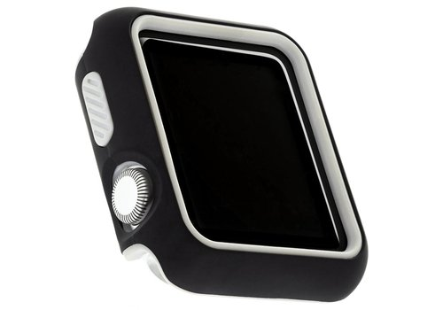WithIt WithIt Two-piece Protective Bumper For Apple watch