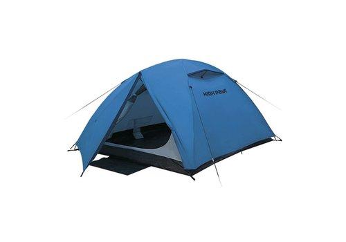 High Peak High Peak Kingston 3 Tent