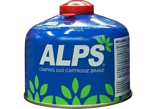 ALPS ALPS Gas 230g (in-store pick up only. No delivery)