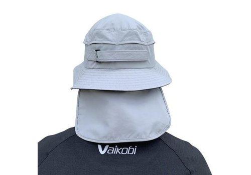 Vaikobi Vaikobi Downwind Surf Hat