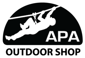 APA Outdoor Shop - Stand up Paddle - SUP Store