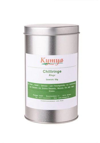 Chilliringe