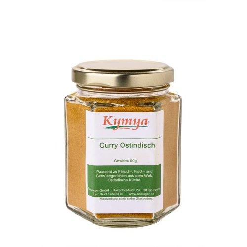 Curry Ostindisch