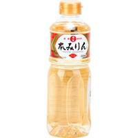 Hon Mirin Hinode 600ml Flasche