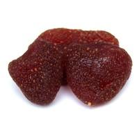 Erdbeeren Kymya Premium Qualität 500g