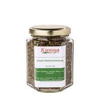 Oliven Gewürzmischungen 30g