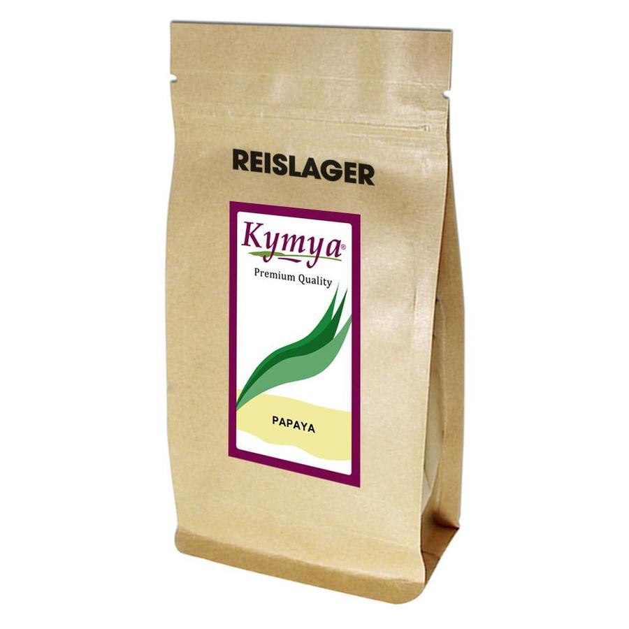 Papaya Kymya Premium Qualität 500g