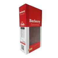 Berberitzen Premium Qualität 200g