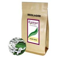 Sadri Reis Kymya Premium Qualität 500g