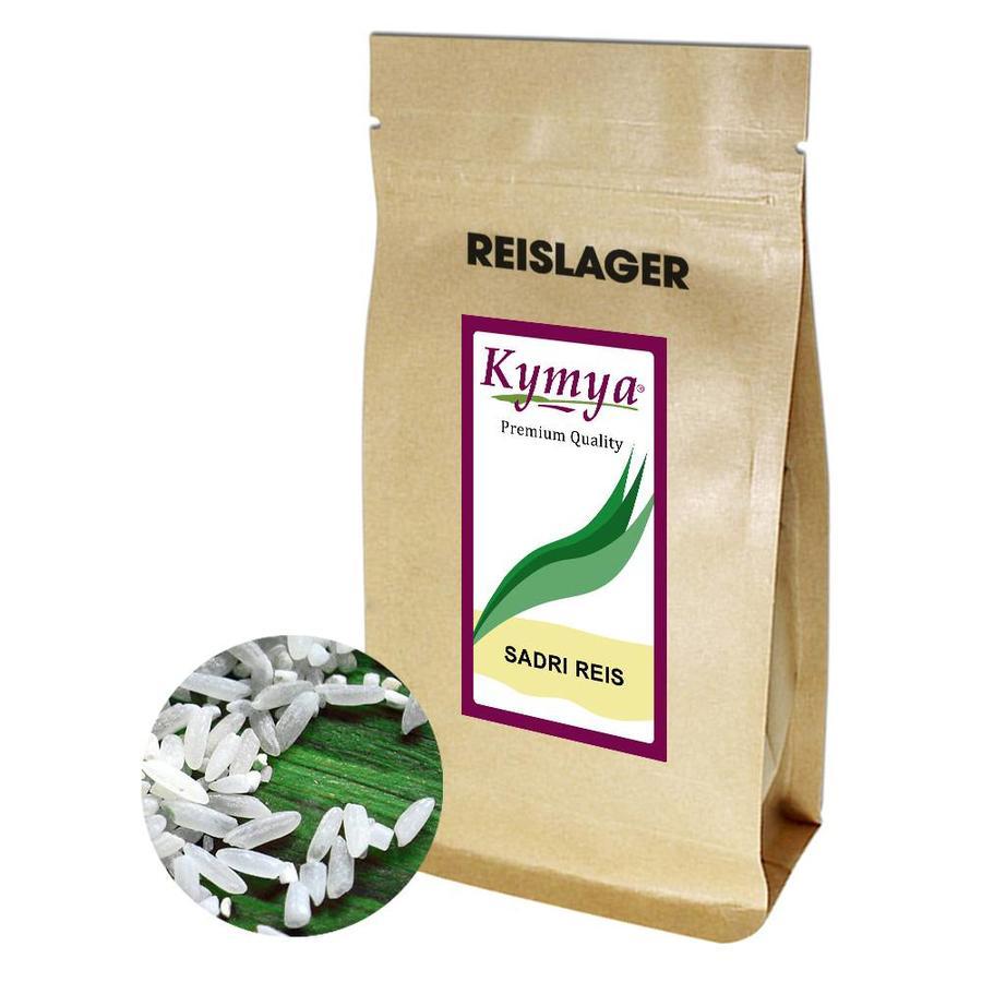 Sadri Reis Kymya  Premium Qualität 300g