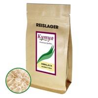 Himalaya Basmati Reis Kymya Premium Qualität 500g