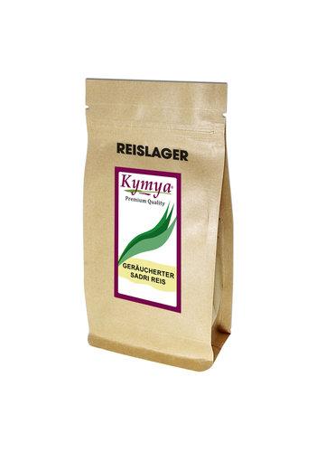 Geräucherter Sadri Reis Kymya 500g