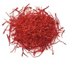 All-Red (Sargol) Safran