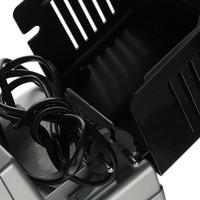 Elektrischer Fleischwolf Pars Khazar MG-1400R
