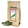Kymya Grüner Tee Premium Qualität 250g - Loser Tee