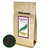 Kymya Schwarzer Tee Ceylon Premium Qualität 250g - Loser Tee