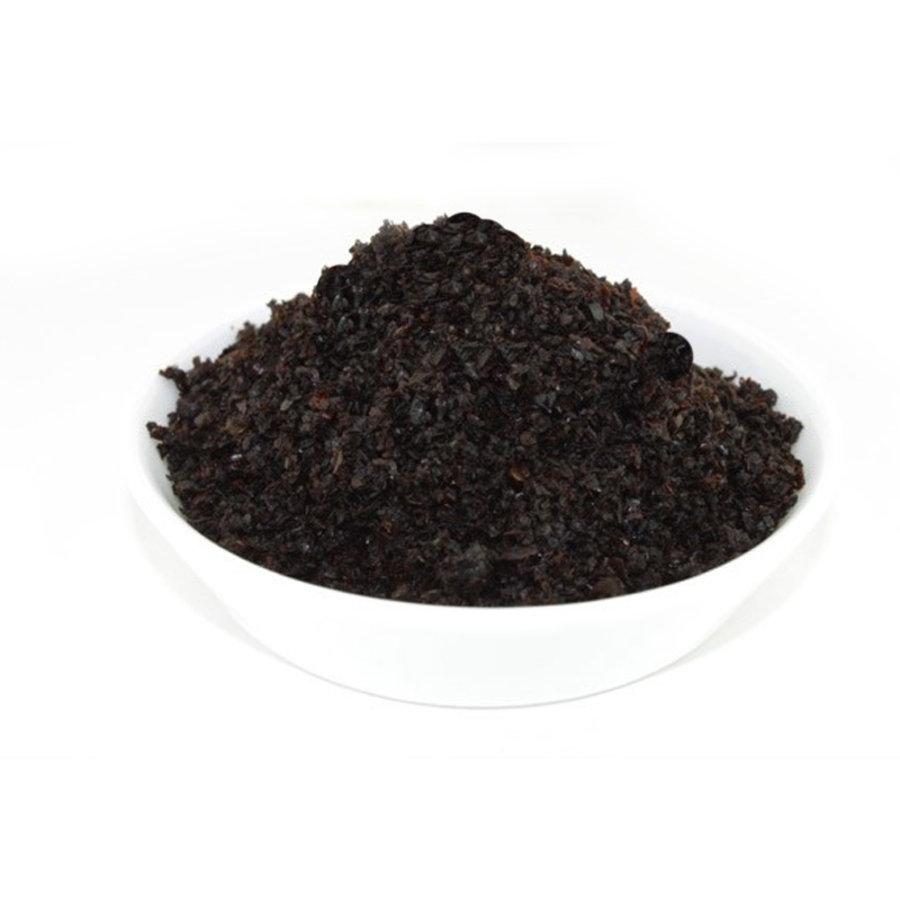 Pul Bibber Chillie Isot schrot geräuchert 80g