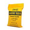 Rose Sadri Reis Rose Premium Qualität 5Kg