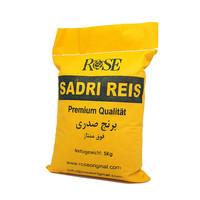 Sadri Reis Rose Premium Qualität 5Kg