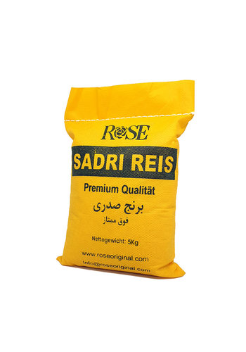 Sadri Reis Rose 5Kg