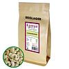 Kymya Cashewkerne Bio Premium Qualität 500g