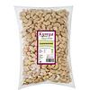 Kymya Cashewkerne Bio Premium Qualität 1Kg