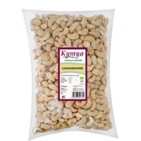 Cashewkerne Bio Premium Qualität 1Kg
