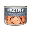 Pacific Thunfisch in Sonnenblumenöl 1,8Kg Pacific