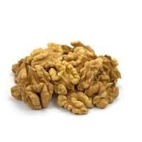 Walnusskerne Bio Premium Qualität 1Kg
