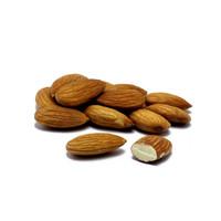 Mandelkerne Bio Premium Qualität 500g