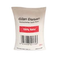 Geräucherter Sadri Reis Gilan Darbari 2Kg